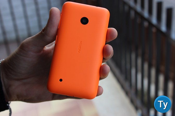Nokia-Lumia-530-retro