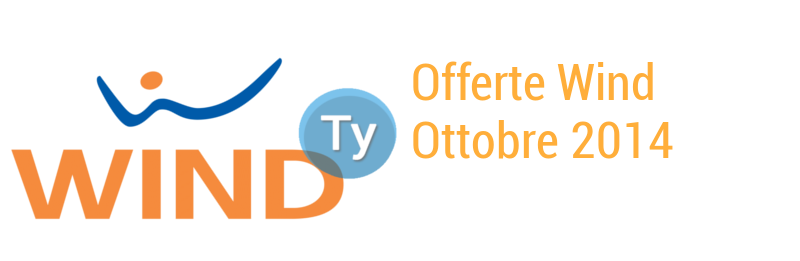 Offerte-Wind-ottobre-2014