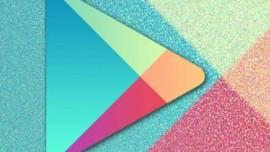 Play-Store-download