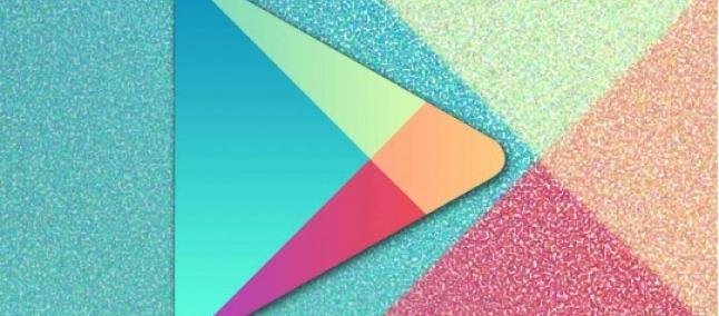 how to download google play store on my android phone