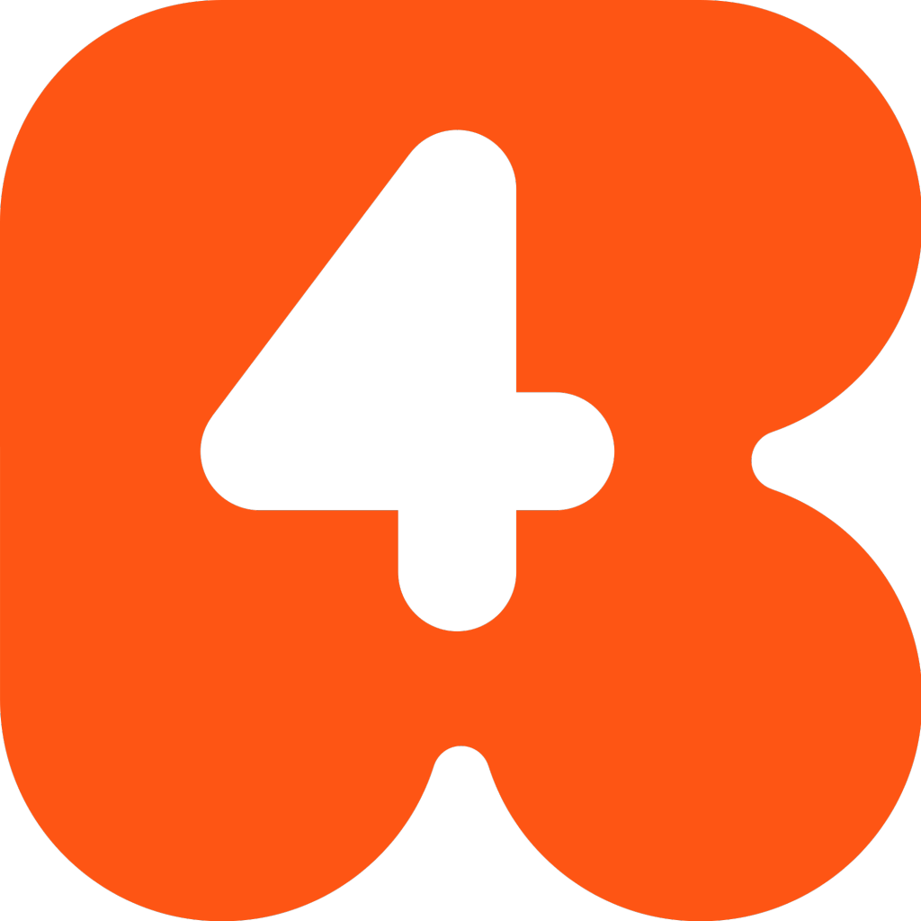 Rete4-streaming