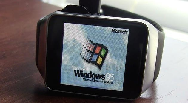 Samsung-Gear-Live-Win95