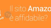 amazon-recensione