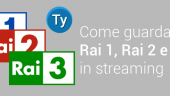 come-guardare-rai-1-rai-2-rai-3-streaming