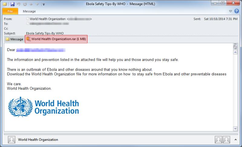 ebola-malware