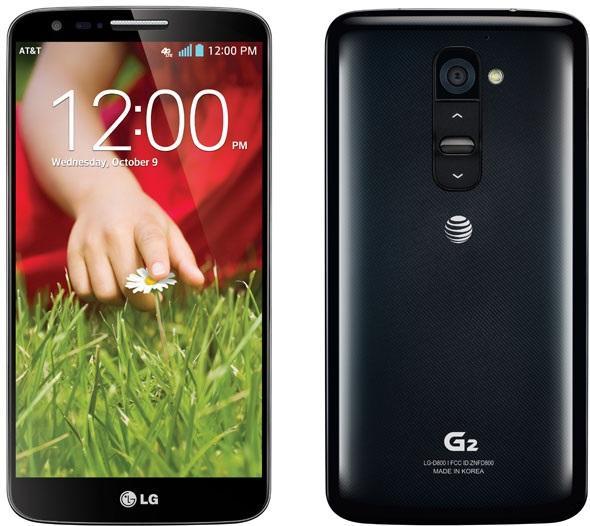 g2-mini