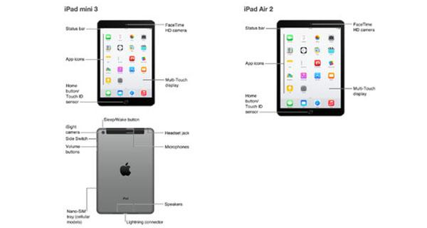 ipad-air-2-e-ipad-mini-3