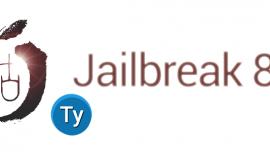 Jailbreak iOS 8.1: Jailbreak untethered grazie a Pangu