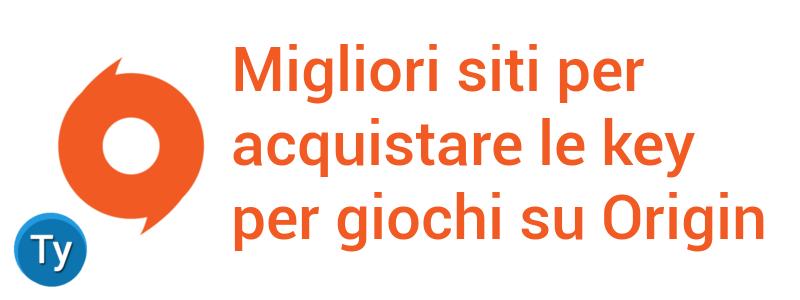 miglori-siti-key-origin