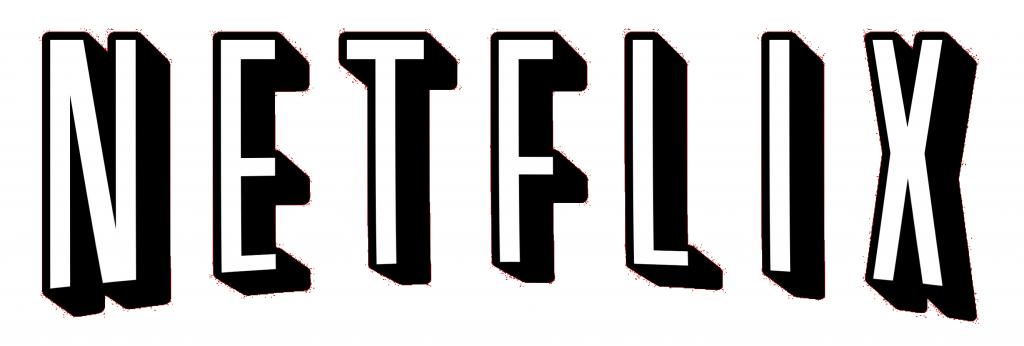 netflix-compatibile-con-linux