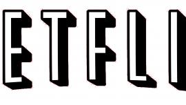 Netflix ufficialmente compatibile con Ubuntu