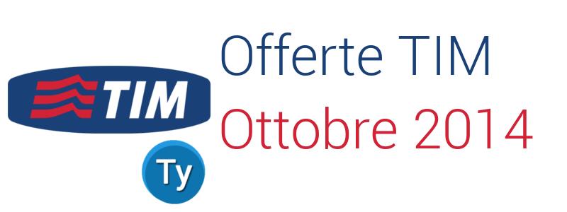 offerte-tim-ottobre-2014