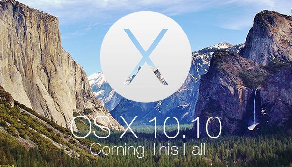 OS-X-Yosemite-preparazione