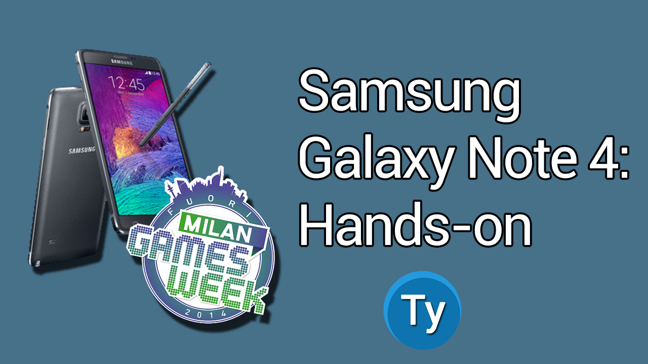 samsung-galaxy-note-4-hands-on