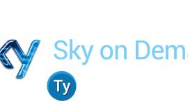 Sky On Demand: cos'è, come funziona e i costi della TV di Sky