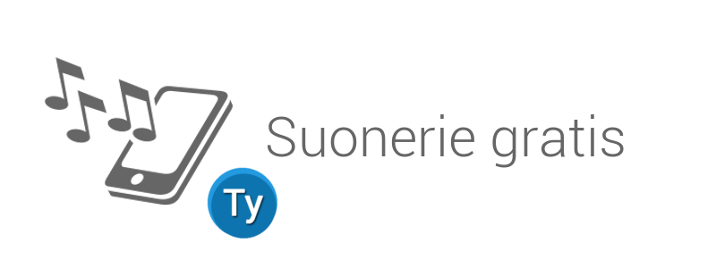 Risultati immagini per Suonerie gratis per Android e iPhone: dove trovarle
