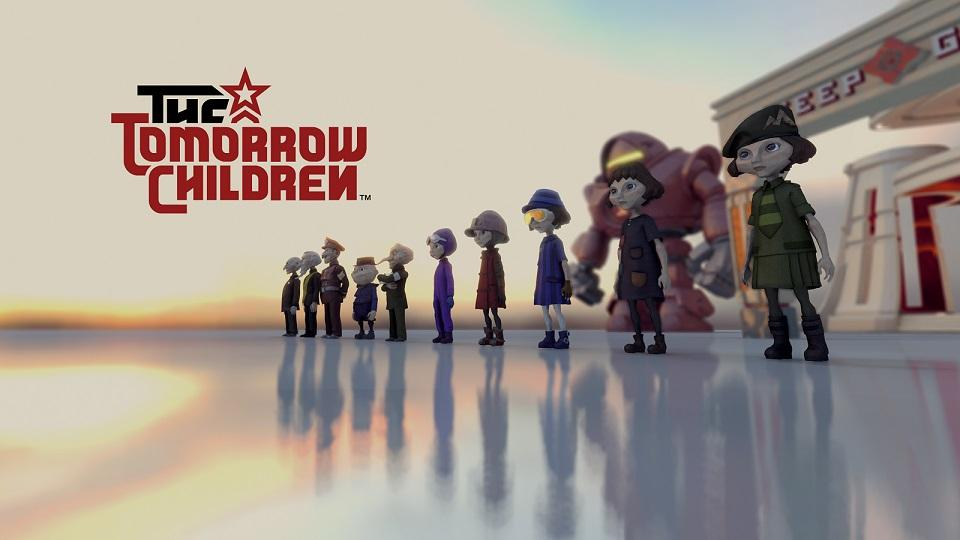 the-tomorrow-children-ps4