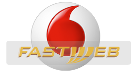vodafone-acquista-fastweb