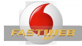 Fastweb in vendita interessi da parte di Vodafone, ma Swisscom vuole 5 miliardi di euro