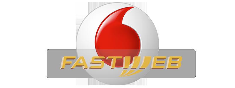 vodafone-acquista-fastweb