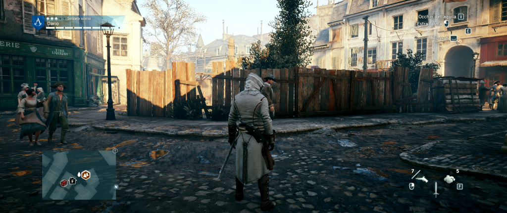 Assassin's creed-unity-recensione-screenshot