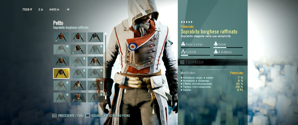 Assassin's creed-unity-recensione-screenshot 3