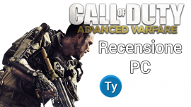 Call-of-Duty-advanced-warfare-recensione-pc