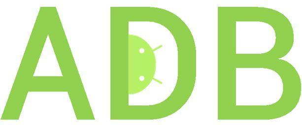 driver ADB e Fastboot per Windows e Linux