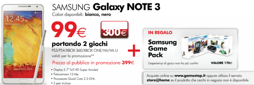 Galaxy-Note-3-Gamestop