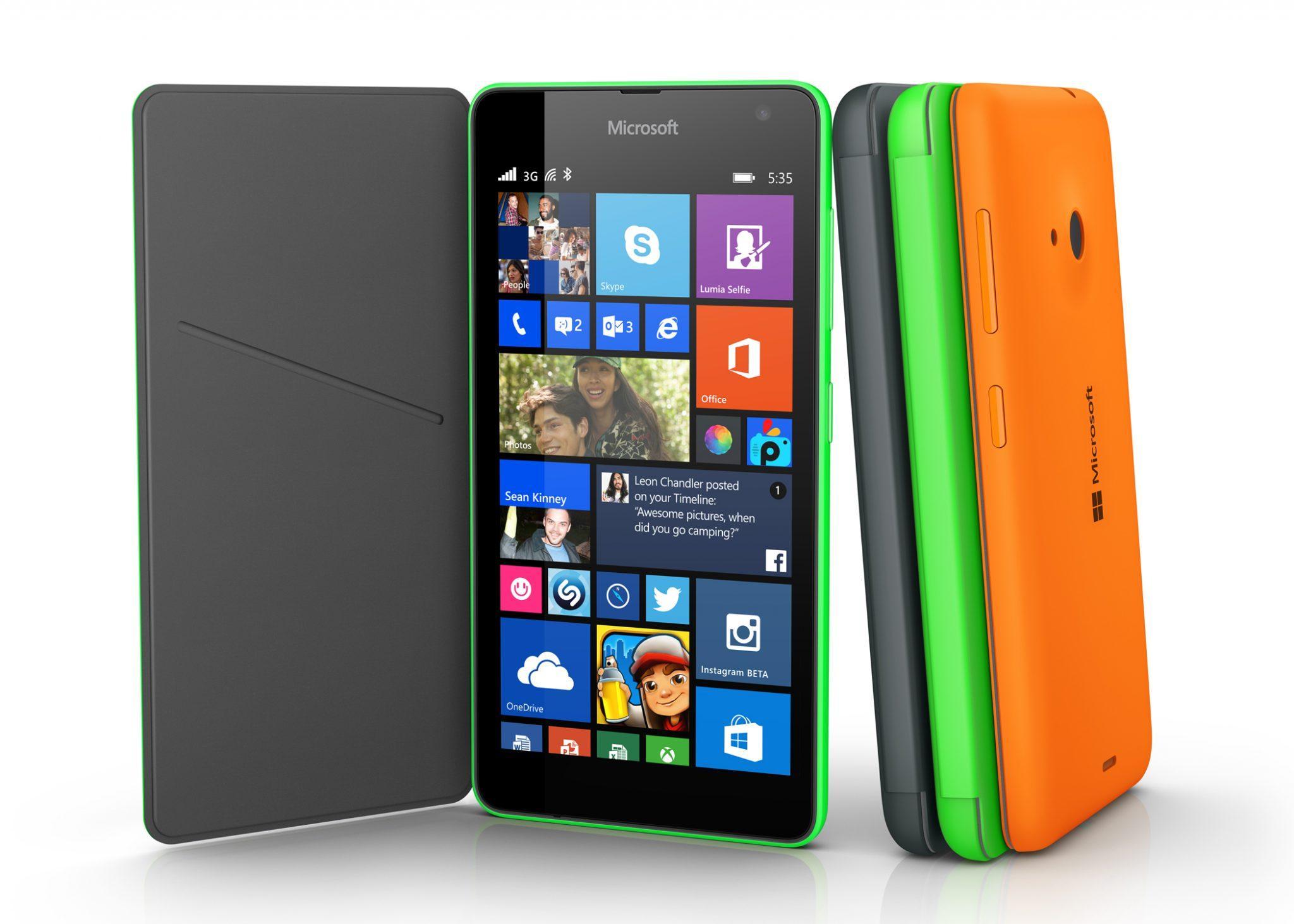 Lumia-535-colori