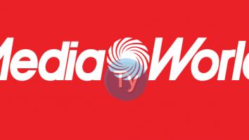 MediaWorld-affidabile