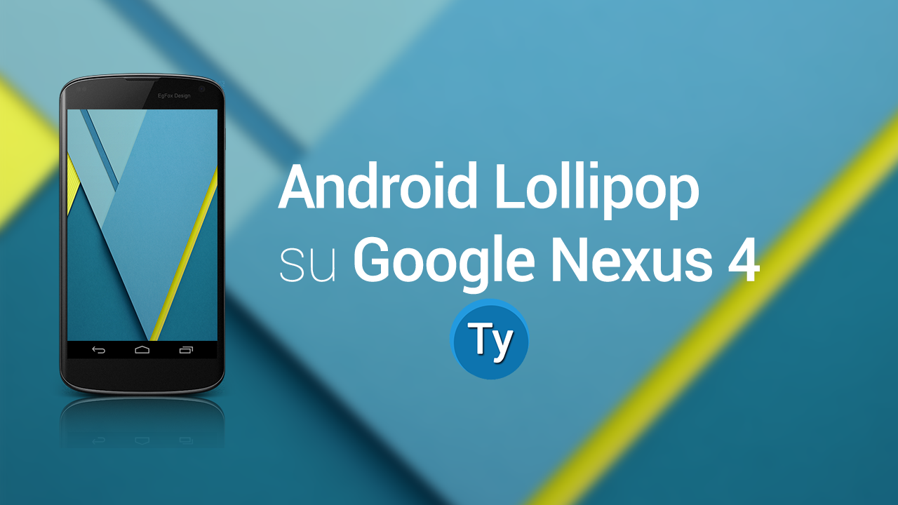Nexus-4-Android-Lollipop