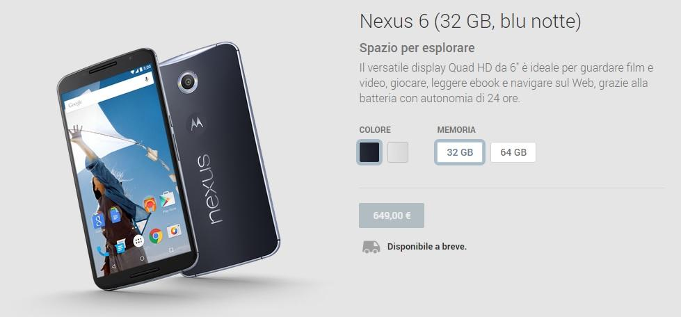 Nexus-6-Play-Store-Italia