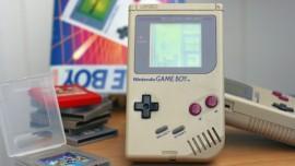 Nintendo starebbe progettando un controller per smartphone