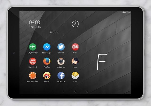 Nokia-N1