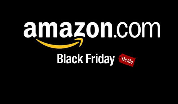 amazon-black-friday-Italia