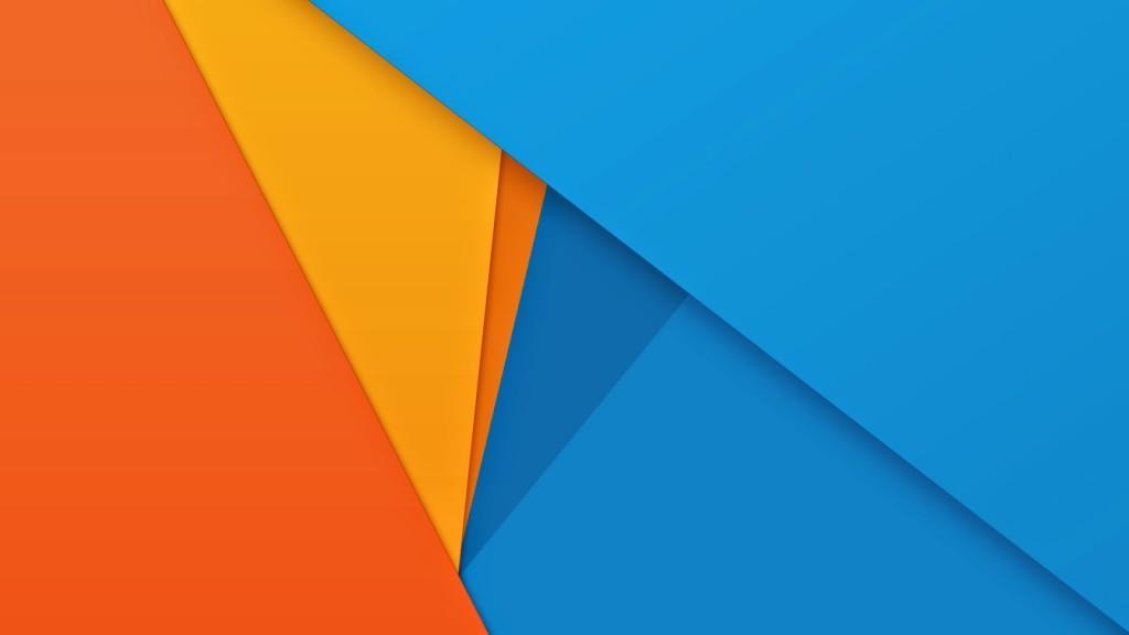 download-wallpaper-material-design