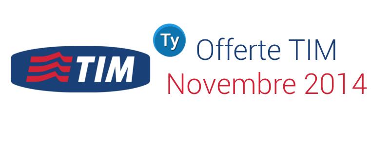 offerte-tim-novembre-2014