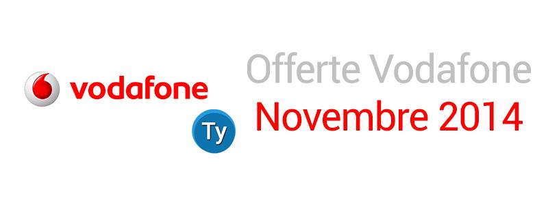 offerte-vodafone-novembre-2014