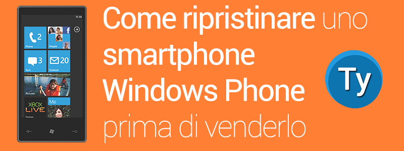 ripristinare-smartphone-windows-phone