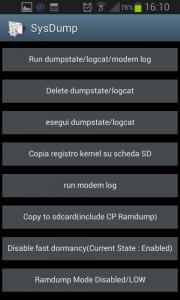 spazio-archiviazione-samsung