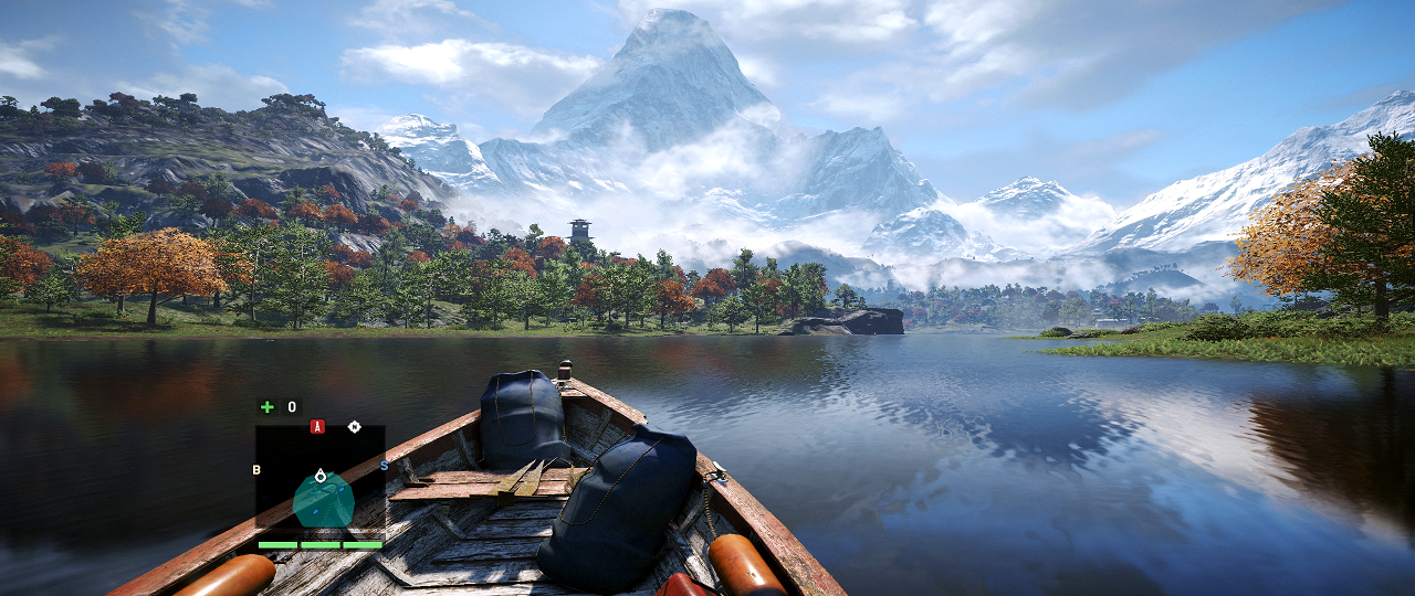 Far-cry-4-gameplay-screenshot-2