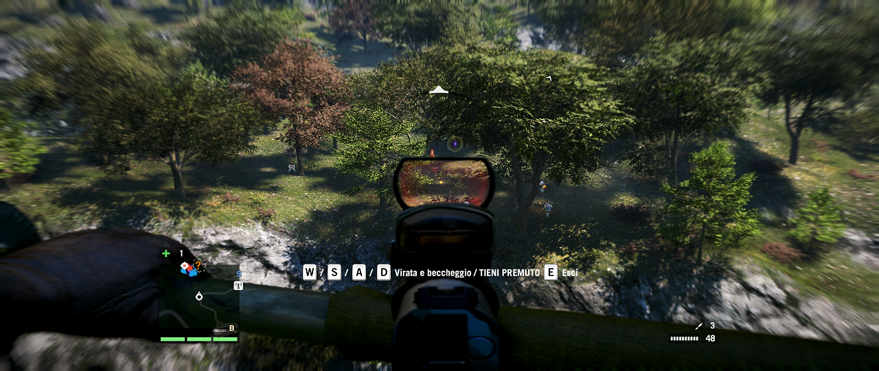 Far-cry-4-gameplay-screenshot-3