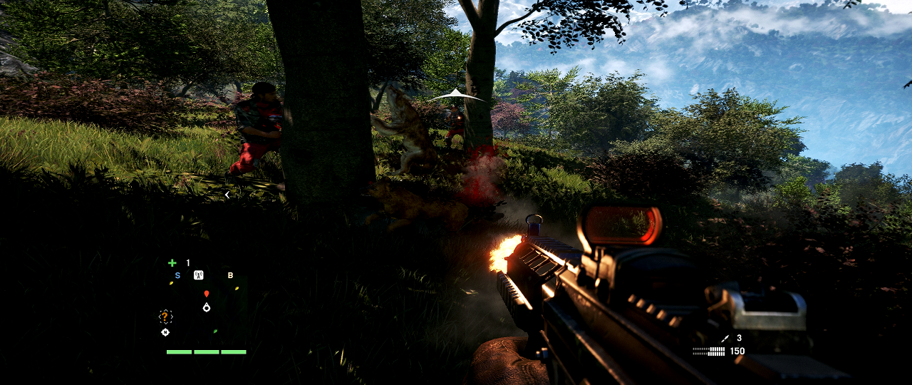 Far-cry-4-gameplay-screenshot