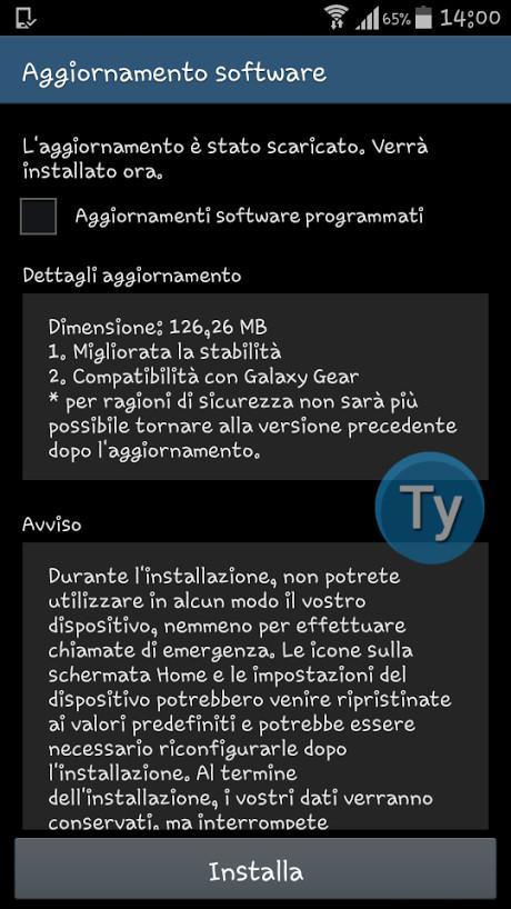 Galaxy-S4-Mini-aggiornamento-changelog
