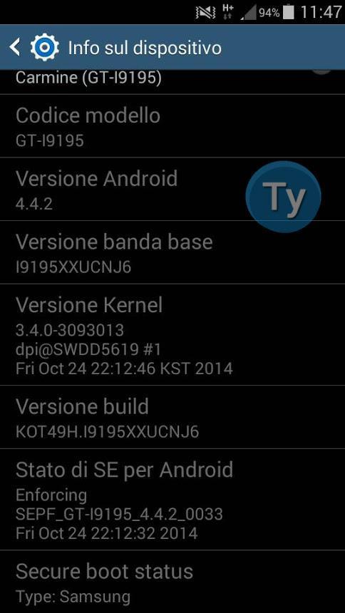Galaxy-S4-Mini-aggiornamento