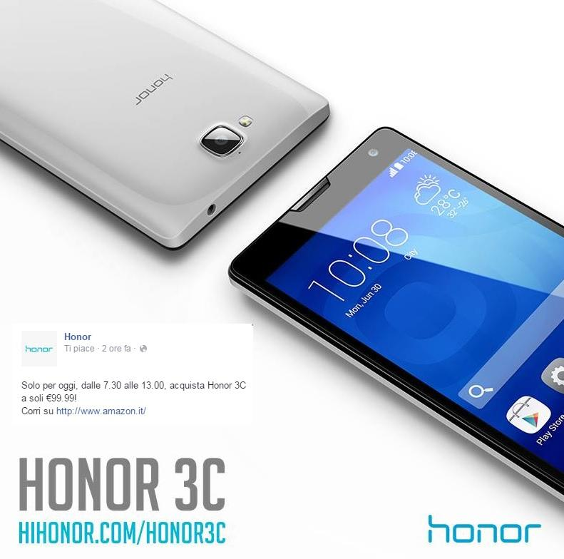 Honor-3C-Amazon