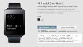 LG-G-Watch-offerta-Play-Store