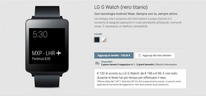 LG-G-Watch-offerta-Play-Store