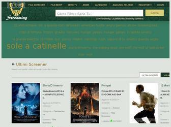 Loki-streaming-download-torrent-italiani